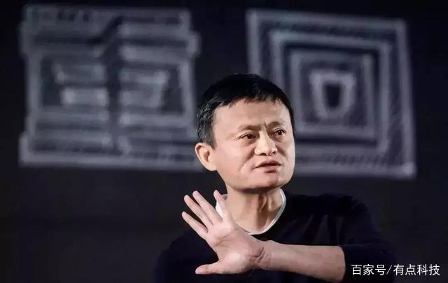 冯云路:马云学校出现在三盛集团的布局教育中