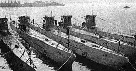 二战时期日本为什么打不赢美国?答案你可能没