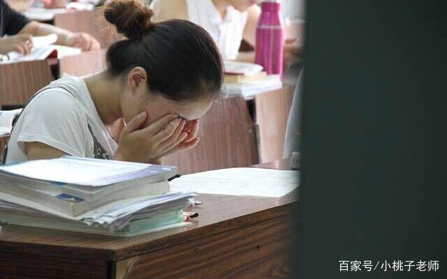 距离考研两个月有多少人想弃考