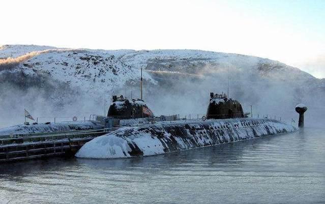 俄罗斯如果没有核武器能否打得过日本和以色列