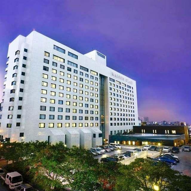 台湾人在韩国济州赌场创下获2576万大奖纪录