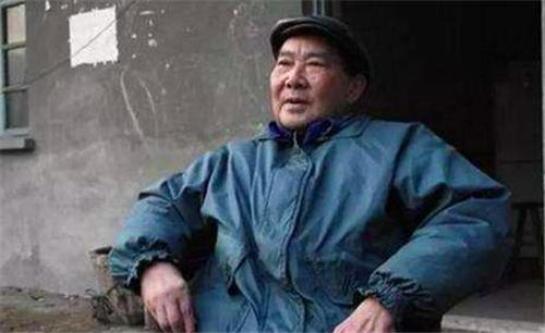 """""""满门忠烈""""杨家将后人如今怎样?37代传人:一身绝技却万般痛苦"""