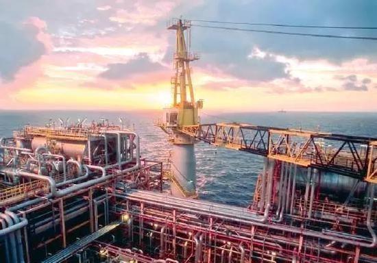 石油是不可再生资源这个常识目前有新的发现