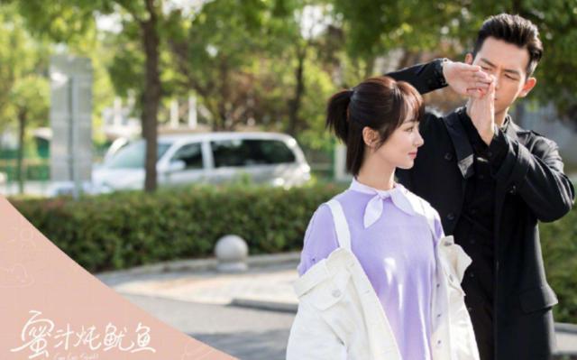 2019年即将上映的6部电视剧,刘亦菲、杨紫、