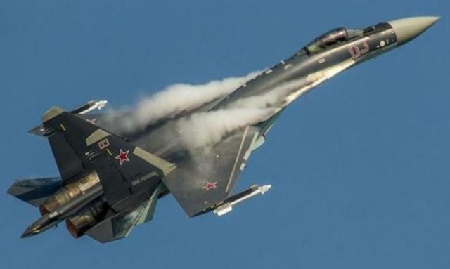 俄罗斯研发的航空发动机!真的达到世界一流