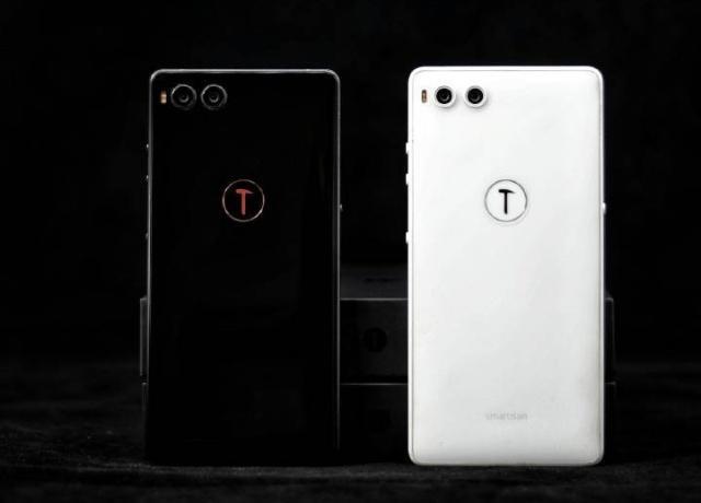 小米惨被狙击!NFC+骁龙845成为千元机?