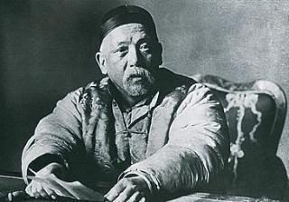 北洋军阀三大派系对近代中国产生了什么影响?