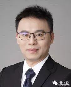 马化腾发起的科学探索奖首次颁出,50名中国大陆学者每人获300万 - 第5张  | 鹿鸣天涯