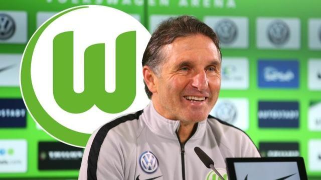 易倍体育:3月4日德甲比赛比分预测分析:沃尔夫