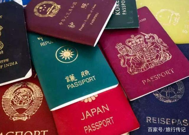 国大使馆对外籍华人发出警告,必须取消中国国