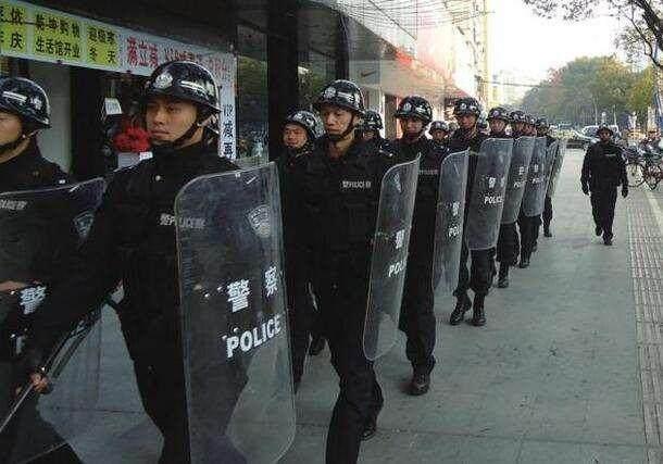 一组图告诉你, 外国人眼中的中国是怎样的