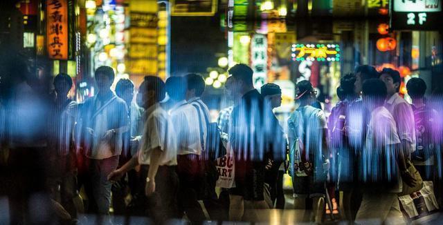 学印度开挂?日本隐瞒GDP算法,网友:经济数