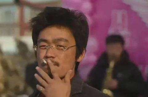 王宝强丨《hello,树先生》讲的是什么?90分钟没