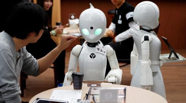清华大学计划未来几年向日本高科技初创企业投