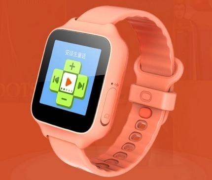 儿童电话手表什么牌子好,如何选择?