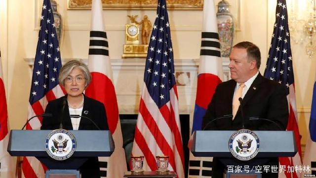 美国承诺:要帮朝鲜致富,和韩国一样富裕!条件就