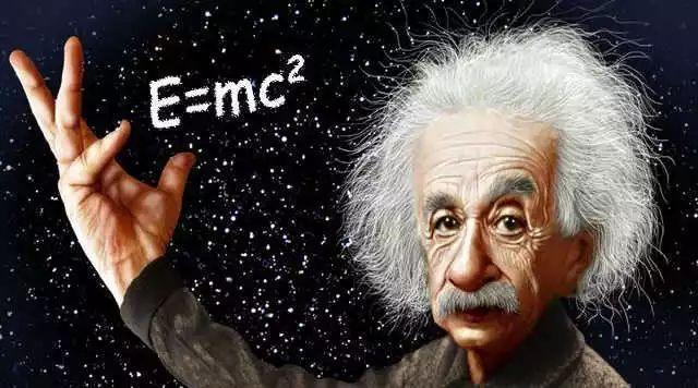 一斤电能供全世界用多少年?