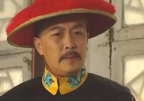 为什么雍正皇帝有10个儿子,却选了皇四子弘历