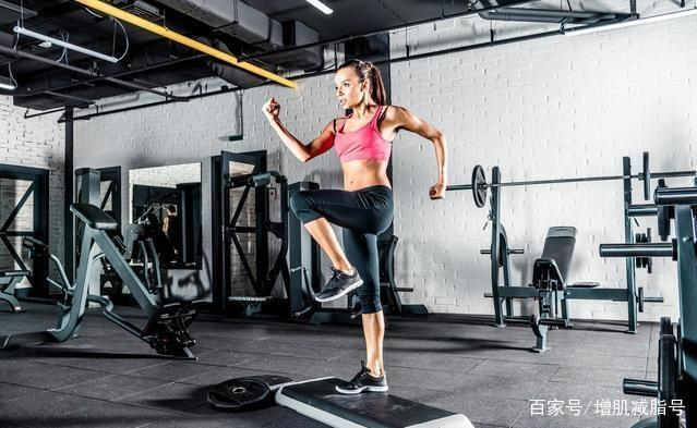 排名前5的徒手健身动作,不去健身房就能练出强