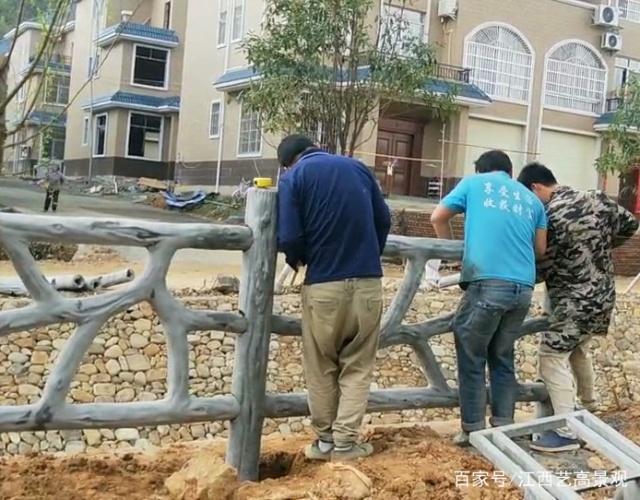 广州安装施工中的水泥仿生态betcmp冠军国际备用网址