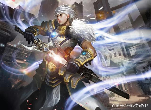 论《重生之都市修仙》十里剑神装逼的手法 跨
