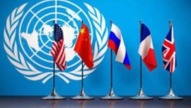 为什么日本无法进入联合国五常?这几个条件日