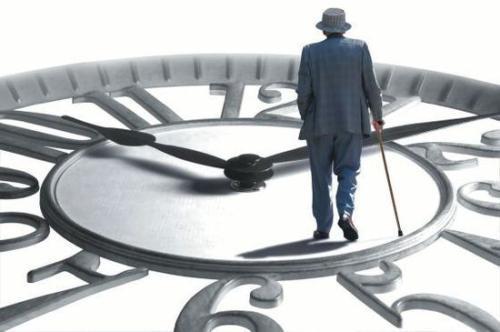 事业单位人员在退休时,如何知道自己的身份是