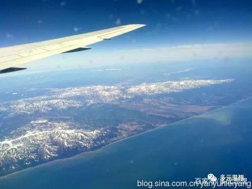 美丽富饶的库页岛,中国人心中永恒的疼痛!