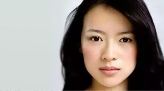 外国人问:你如何通过外表区分中国人、韩国人