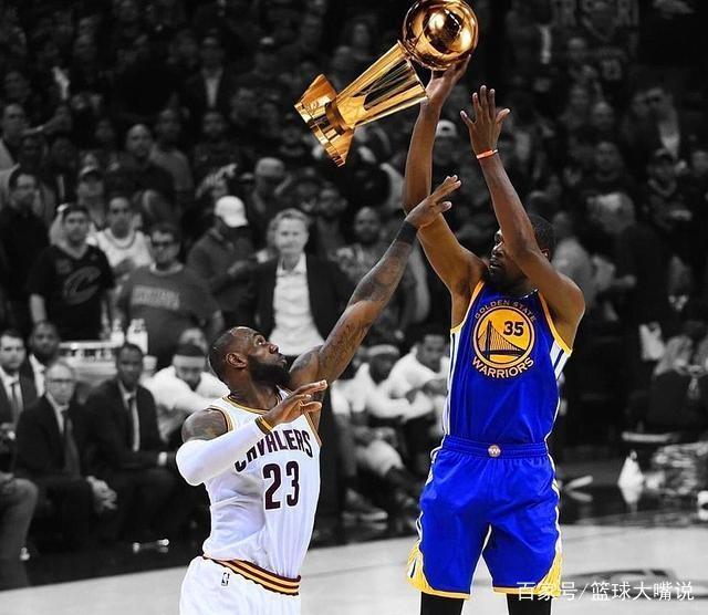 NBA中投王!硬汉巴爷评价:他已经准到令人讨厌