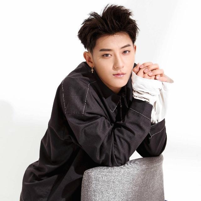 黄子韬新歌MV好评如潮,曾被全网黑的他是如