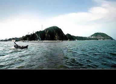 世界上什么岛最小到底如何?下面一起来看看吧