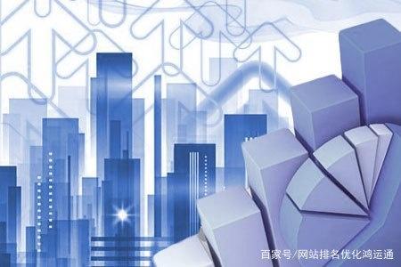 公司建站_靠谱公司建站抢占市场