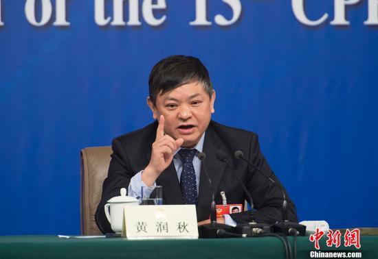 中國生態保護紅線如何劃定?環保部回應