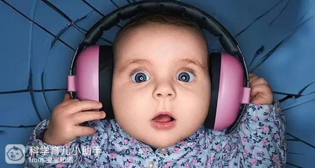 宝宝什么时候才会开口说话呢?