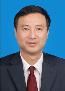 国务院任免国家工作人员 任命孙尧为教育部副部长