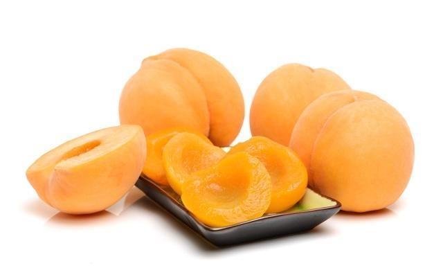 为什么新鲜的黄桃那么贵,黄桃罐头却便宜?看完