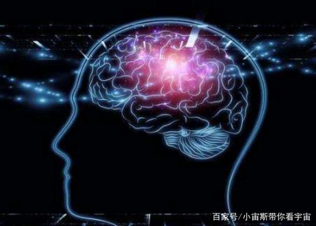 梦境在未来能成为人类,进入四维空间的入口么