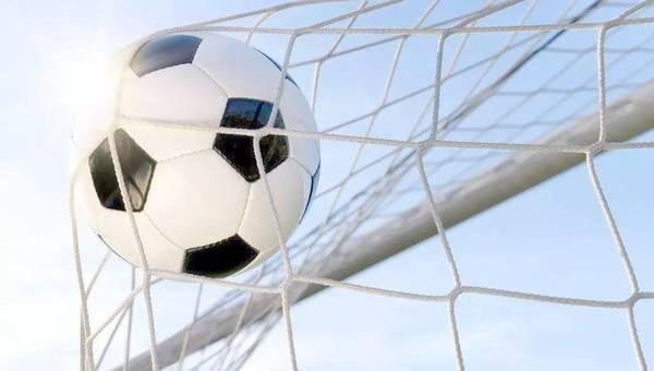 山西足协杯赛预赛将在长治举办,爱好足球的朋