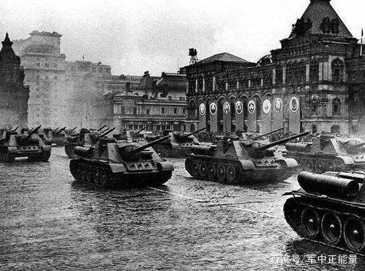 如果苏联没解体,世界格局将会怎样?