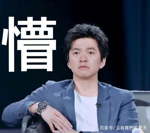 李健助阵吴秀波,一个柔情,一个豪气