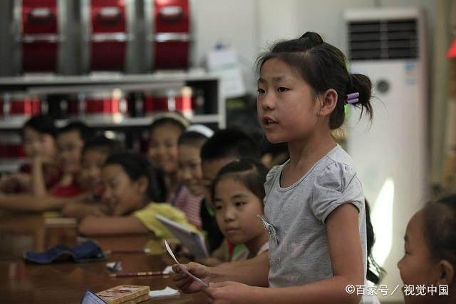 中小学教育改革:年年减负负未减,减负之路在何