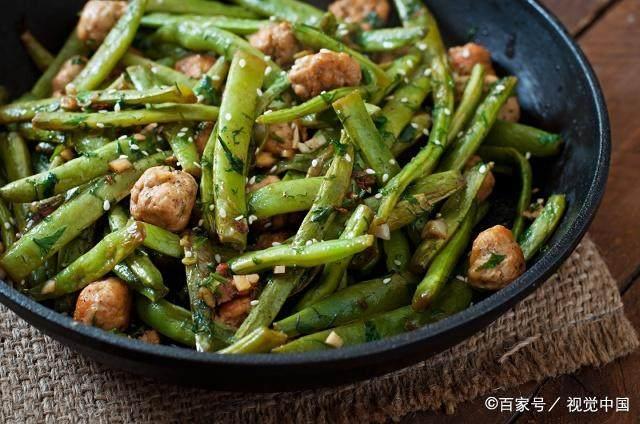 外国人呼吁中国人停止吃猪肉,给出的原因亮了