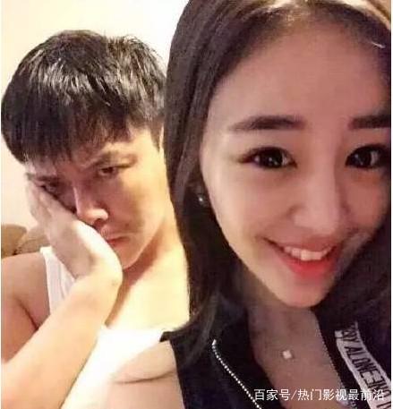 陈思诚屡次被爆出轨,佟丽娅为何不离婚,原因竟