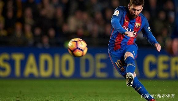 FIFA19评分最高的十大球员,C罗、梅西并列94