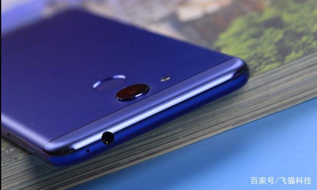 千元以内,华为这款手机很能打,4G+32GB,降至