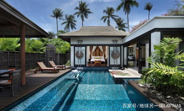 泰国买房血泪史,投资被泰国老婆卷走,维权不成