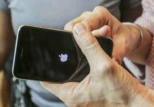 苹果手机天冷就关机,华为手机却可以流畅运行
