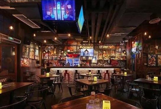 九点半官方网站 | | 北京酒吧夜场夜店KTV排行