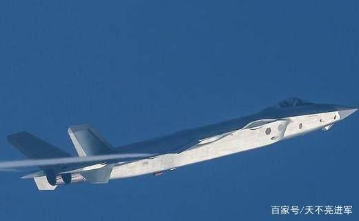 专家称中国很快要建造歼20B,将换装涡扇15,美